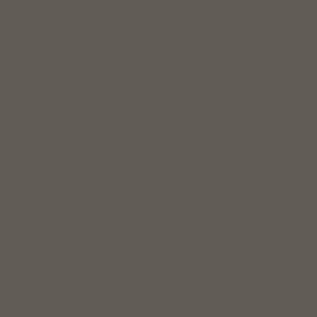 D&R Henderson - Particle Board Australia - Melamine Colour & Design